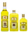 Liqueur Banana