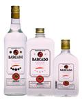 Rum Barcado